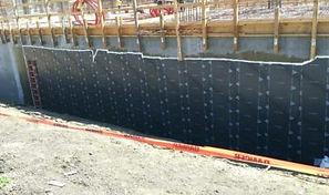 below-grade-waterprooofing.jpg