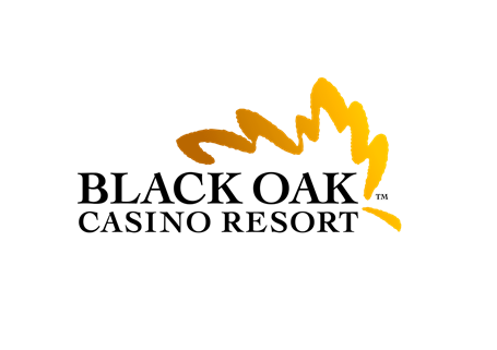 Bus Trip to Black Oak Casino