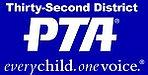 district_pta_logo.jpg