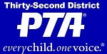 district_pta_logo.jpg
