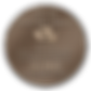 W18BRONZE-400x400rgb.png