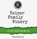 2018 Adjustment.png