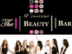 logo institut tbb girls.jpg