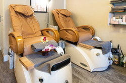 l-institut-the-beauty-bar-2299-lyon pedi