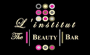 logo institut2.png