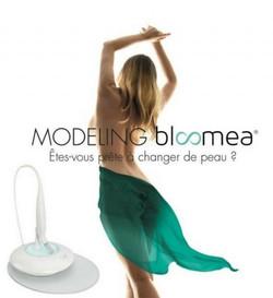 Esthetique-Tendance-Modeling-Bloomea-102