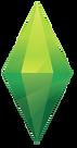 TS4_Logo_Plumbob.jpg.png