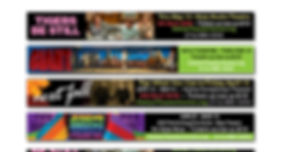DTC_Banners2_1000w.png