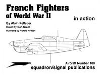 French-Fighters-Cover.jpg