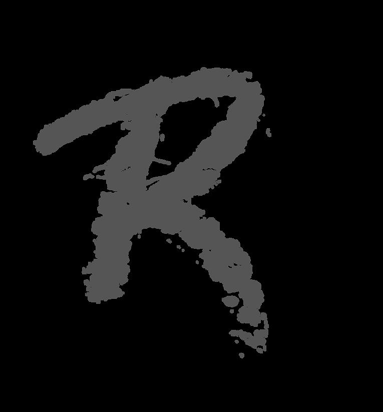 R-2018-Grey.png