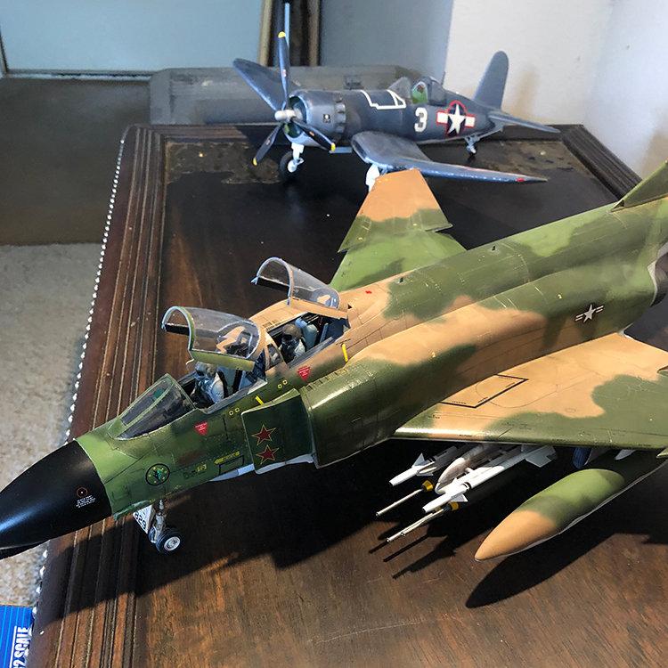 F-4C.jpg