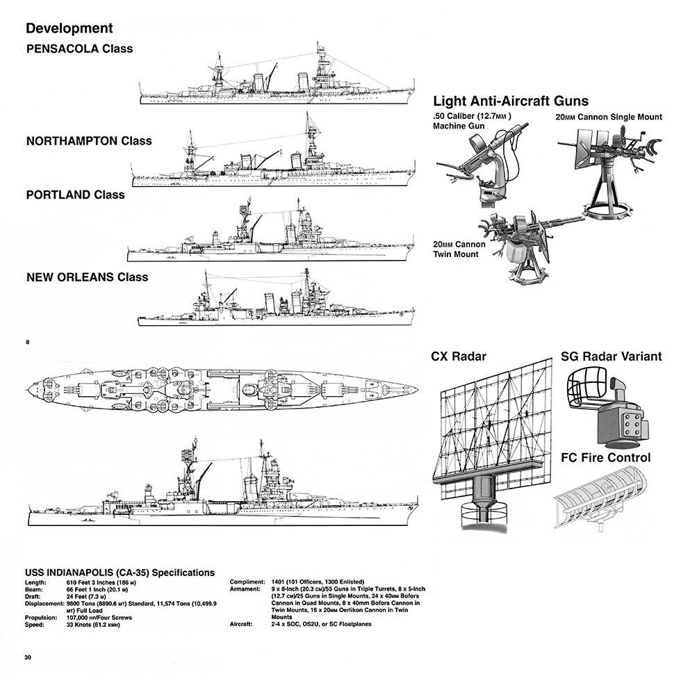 Ship-Main.jpg