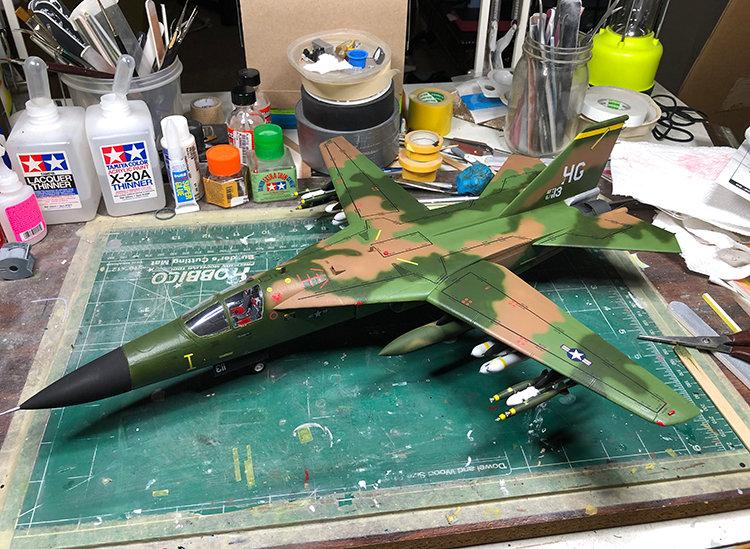 F-111.jpg