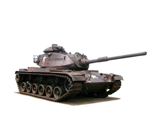 M60A1.png