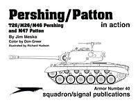 M26-Cover.jpg