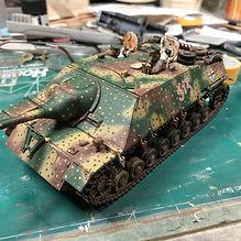 Tank-Destroyer.jpg