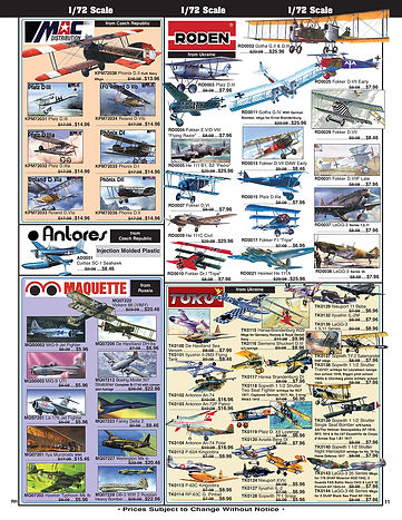 Squadron-Catalog-Page-1-Color.jpg