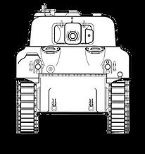 M4_Front_trans.png