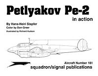 Pe2-Cover.jpg