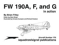 FW190-Cover.jpg