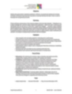 RICHARD HUDSON RESUME 2020-01-09.jpg