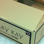 MK-Box-Cover.jpg