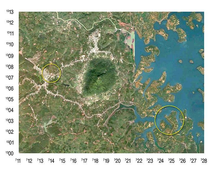 Map-Grid-Large-Nui-Ba-Ra.jpg