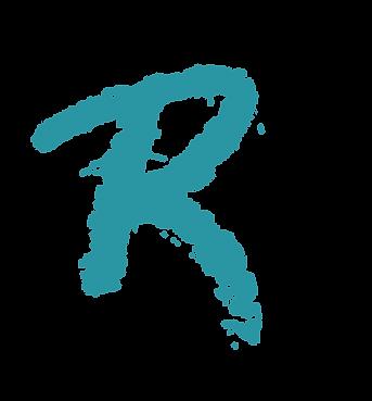 R-2018-TEAL.png