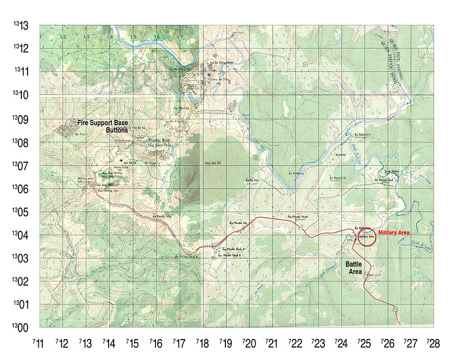Map-Grid-Large-Military-Area.jpg