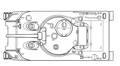 M4_Plan_trans.png