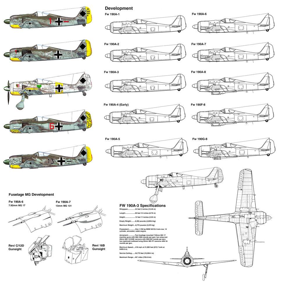 FW190-Main.jpg
