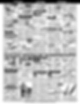 Squadron-Catalog-Page-1-BW.jpg