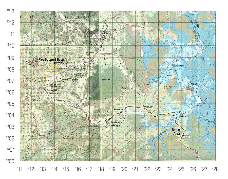 Map-Grid-Large-Lake-2.jpg