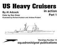 Ship-Cover.jpg