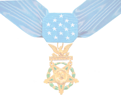 Medal_of_Honor_edited.png