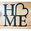 Thumbnail: Love Home