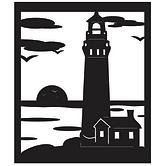 LighthouseScene.png