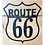 Thumbnail: Route 66