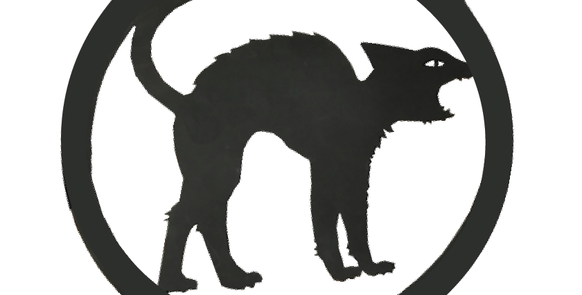 Circle Cat