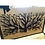 Thumbnail: 3 Part Wall Tree