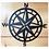 Thumbnail: Small Compass