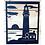 Thumbnail: Lighthouse Scene
