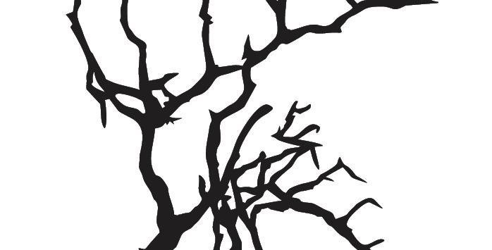 Barking Crow