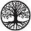 Thumbnail: Tree Of Life - Hearts
