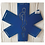 Thumbnail: Paramedic Symbol