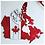 Thumbnail: Map Of Canada