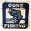 Thumbnail: Gone Fishing