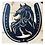Thumbnail: Horseshoe