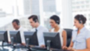 call-center-soluciones.jpg