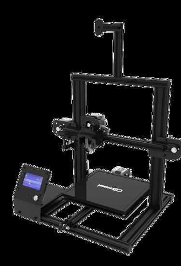 impresoras 3d l cortadores cnc l filamentos l minifab 3d l mexico impresoras 3d l cortadores cnc l